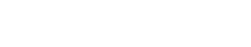 Ursus Fennica Oy Retina Logo